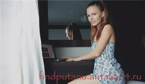 Проститутки18 лет красноярск