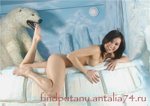 Проститутка по вызов в тольятти фирмы