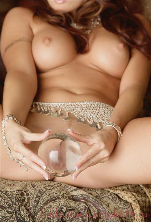Жаклина Проститутки в пензе по 500 руб в час фетиш классический